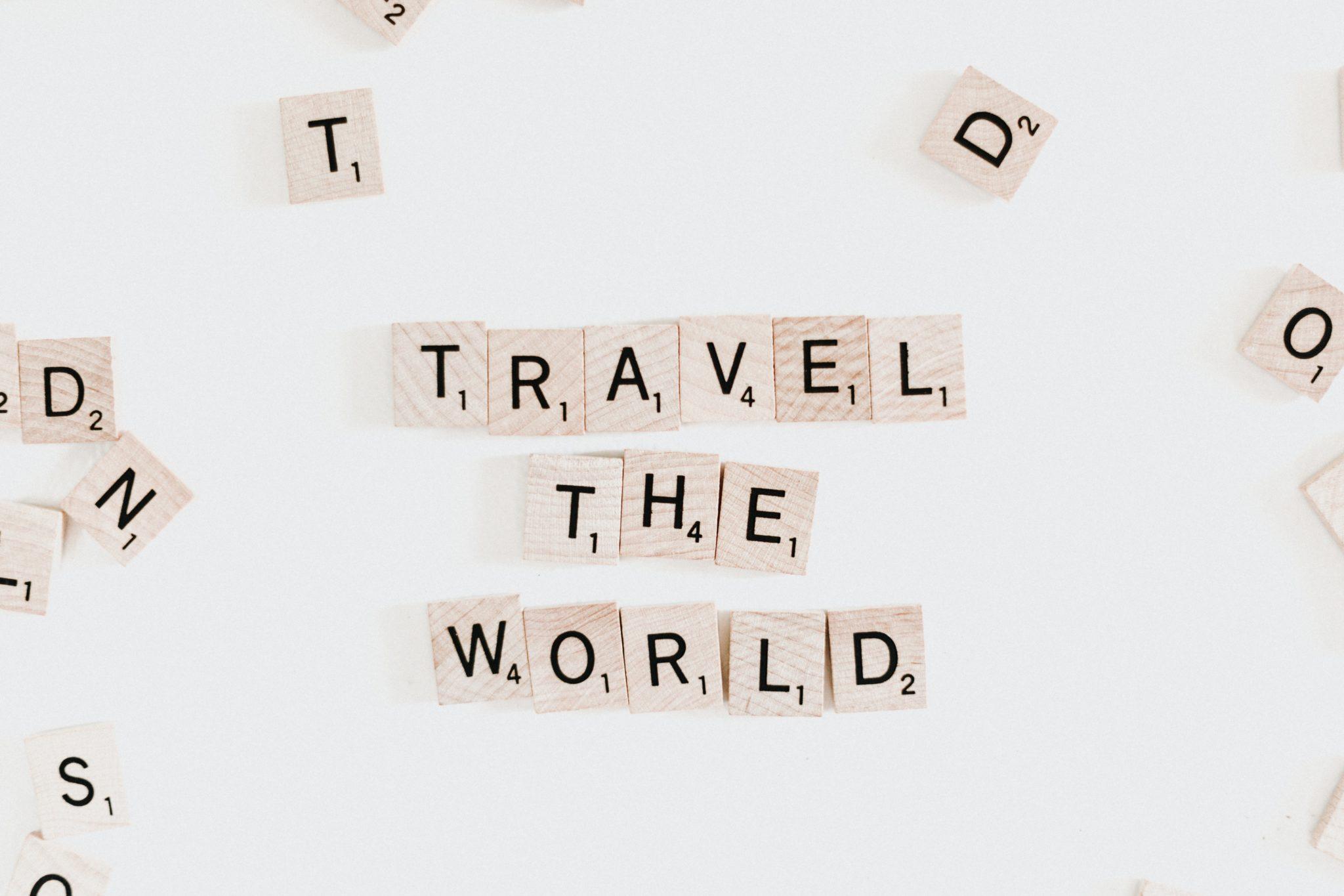 Reiseportale im Test