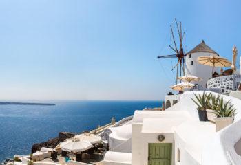 Den Frühling auf Kreta erleben