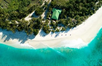 nachhaltige-strandhotels_cr-jailam-rashad